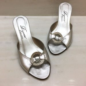 2f516882313 Women s Dezario Shoes on Poshmark
